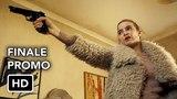 Killing Eve 1x08 Promo