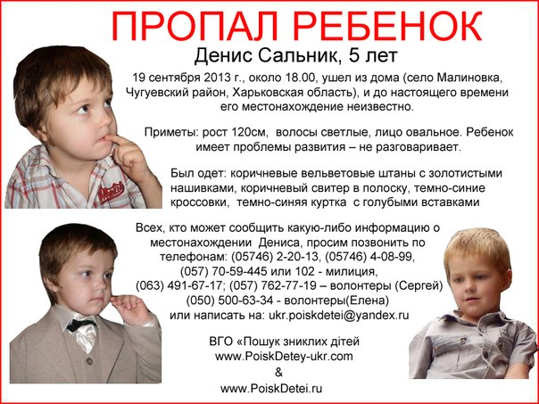 Справочник телефонов по ногинскому району, найти номер телефона по данному адресу, найти номер телефона по фамилии в сочи