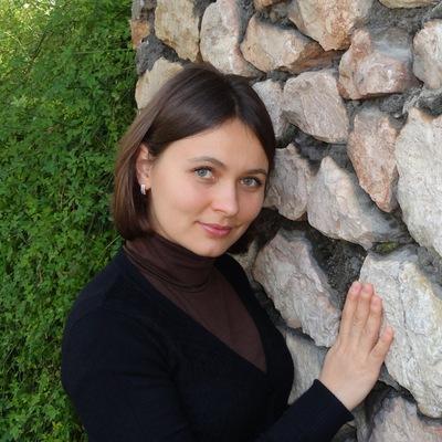 Марина Вовк, 29 октября , Чернигов, id146357568