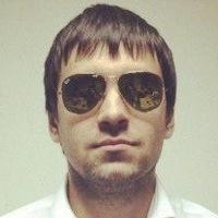 Aleksei Braslavskii