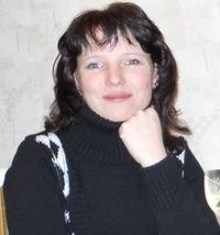 Екатерина Васильева, 27 октября 1999, Псков, id178289706