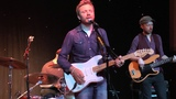 Ian Parker &amp Band 'Love So Cold'