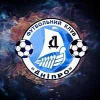 Андрей Жемеров, 26 августа 1983, Днепропетровск, id30054113