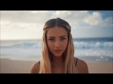 Jah Khalib - А Я ЕЁ (Новинка 2018) Music Video