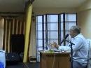 Мысли мудрых людей. Торсунов О.Г. 05.10.2013 Фестиваль «Благость»