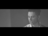Dashboard Confessional - Heart Beat Here (2018)