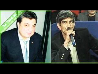 Namiq Mena & Bayram Kurdexanli   Fani Dunya