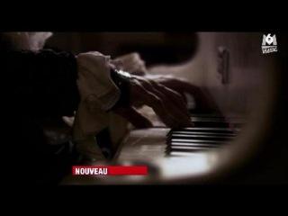 Mozart L'Opera Rock / Mikelangelo Loconte - Tatoue-Moi