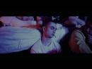 IROH Зашей Official Video
