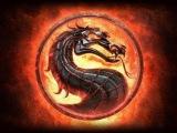 Бои в Mortal Kombat ч.3 -