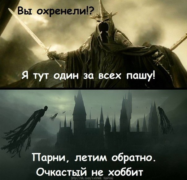 http://cs14112.vk.me/c7007/v7007012/1896b/4uPyCnac3fQ.jpg