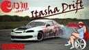 Toyota Soarer 1JZ Drift JDM Itasha