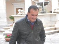 Giovanni Pannone, Махачкала, id181672044
