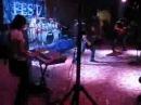 Scalblood -- House of the broken mind (live in kansk) nov 2013