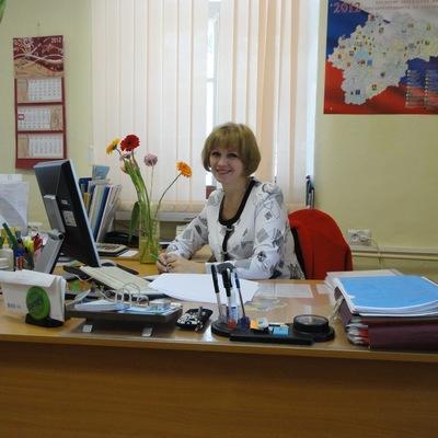 Ирина Никитина (Лазарева), 6 августа , Москва, id28713761