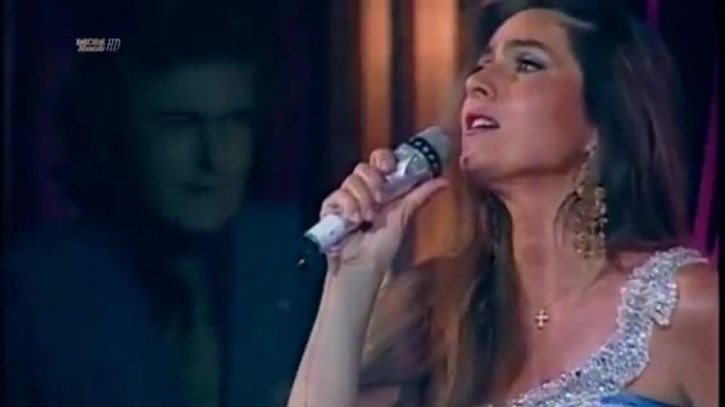 Լib℮rtà Al Baησ Rσμiηa Pσω℮r Full HD зарубежные клипы дискотека 80 х