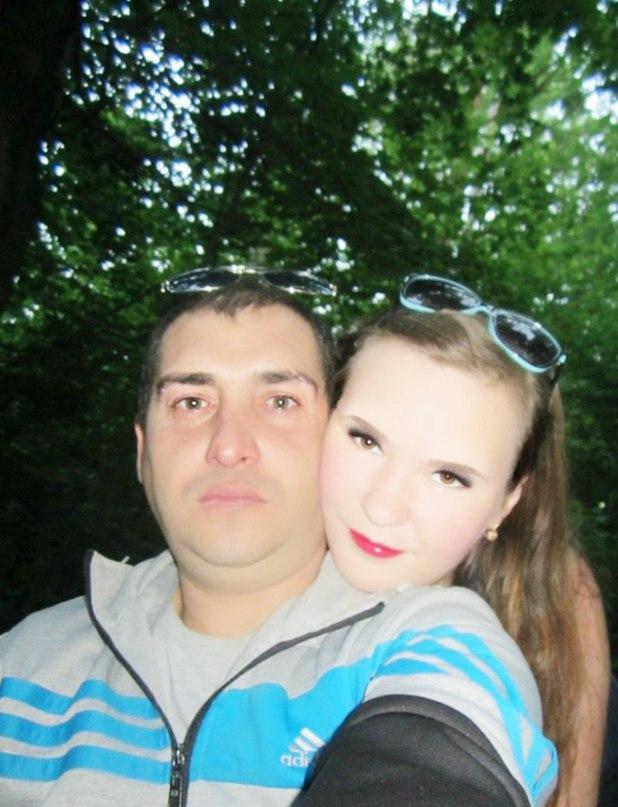 Ольга агибалова курск интим знакомства без регистрации бесплатно с фото и телефоном