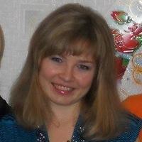 Наталья Крылова, 23 февраля , Магнитогорск, id68283877