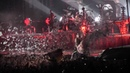 Rammstein - 14.Pussy (2010-02-28 - Moscow)
