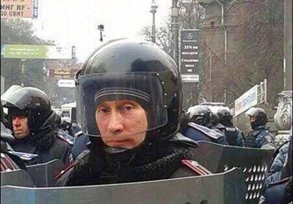 политические новости в россии за неделю