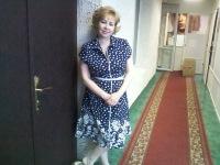 Татьяна Ермакова, Москва, id182100367