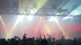 Azarath Live at Brutal Assault 2018