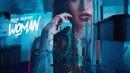 • Cheryl Blossom | Woman [HBD to me]