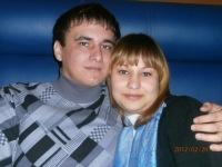 Дмитрий-И-Татьяна Обрезановы, 16 августа , Астрахань, id178045253