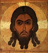 Иисус Христос, 6 июня 1989, Минск, id185333381