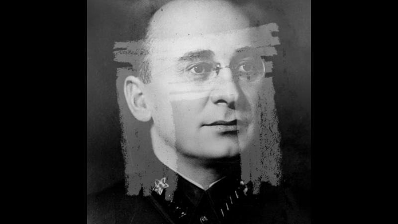 Лаврентий Берия: НКВД, депортация народов, расстрел