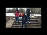 BRIGADA 4 - Тает лёд