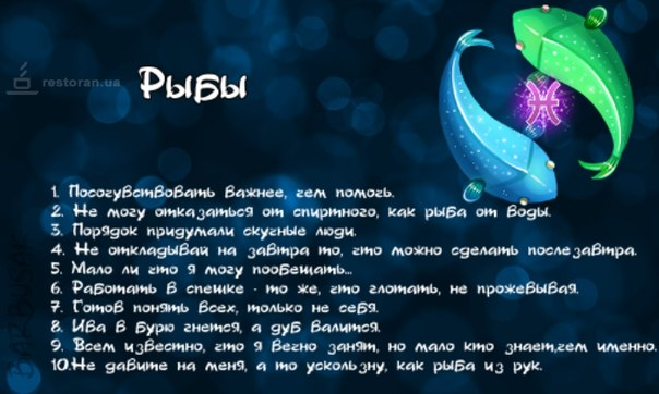 http://cs14101.vk.me/c7008/v7008137/d740/zp9jb8zkbAU.jpg
