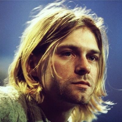 Kurt Cobain, 20 февраля 1967, Москва, id153349471