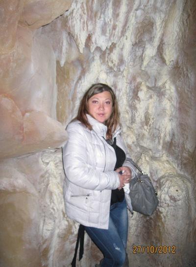 Лиза Малькова, 13 марта , Киев, id166394660