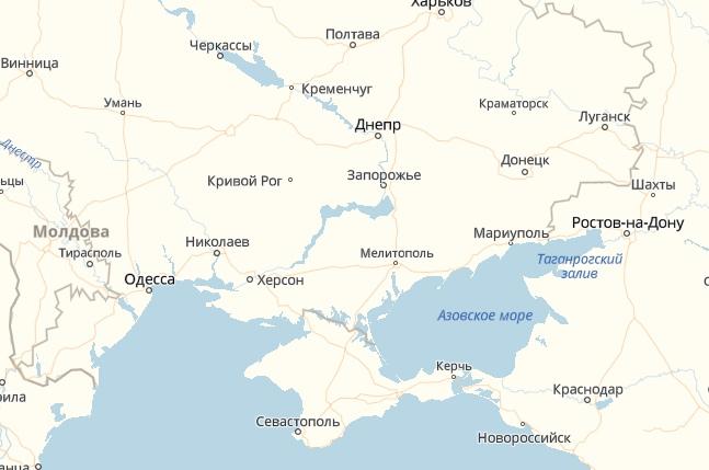 СРОЧНО! Ежедневная Медитация для Украины в 18:00 UTC (21:00 МСК) Xjv0uMSx8kE