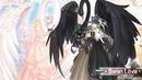 Love Nikki-Dress Up Queen Swan Love