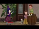 Sofia The First: Good Little Witch (Lucinda's song)