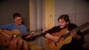 Visita Boa: Yamandu Costa e Sergio Valdeos - Caramelo