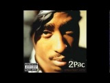 All About You - 2pac (HQ)