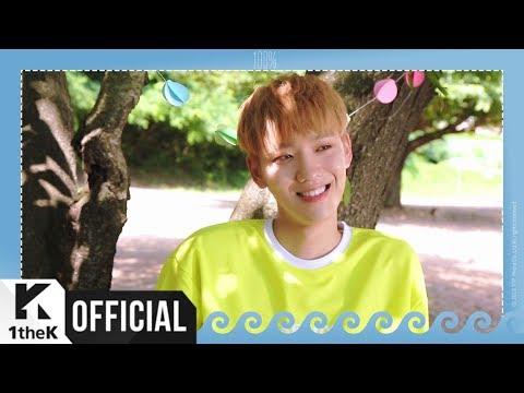 [MV] 100(백퍼센트) _ Grand Bleu