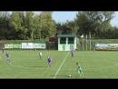 Базис - Олімп -3:0 (гол Попсуя на 32 хв.)