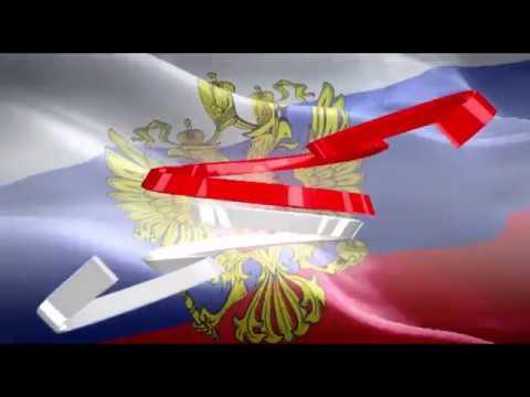Администрация г Черногорска умышленно подрывает социально экономическую безопасность города