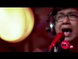 Sati - Salim - Sulaiman _u0026 Vijay Prakash Ft. Taufique Qureshi - Coke Studio @ MTV Season 3