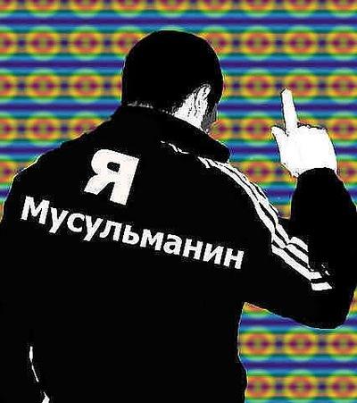 Акбар Махмадияров, 7 июня 1991, Днепропетровск, id225966832
