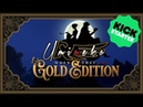 Umineko When They Cry: GOLD EDITION - Official Kickstarter Announcement: 11/14/18!