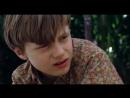 No he sido yo, ¡lo juro! – C'est pas moi, je le jure! – Philippe Falardeau (2008)