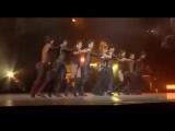 Mylene Farmer - Pourvu quelles soient douces (NG Forest fuel remix)