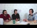 Интервью на радио Эммануил - Лайф Менеджент для мужчины