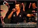 Король и Шут концерт на О2TV 28.02.2007