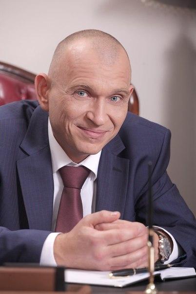 Очередное обращение президента MMCIS Романа Комысы к клиентам компании
